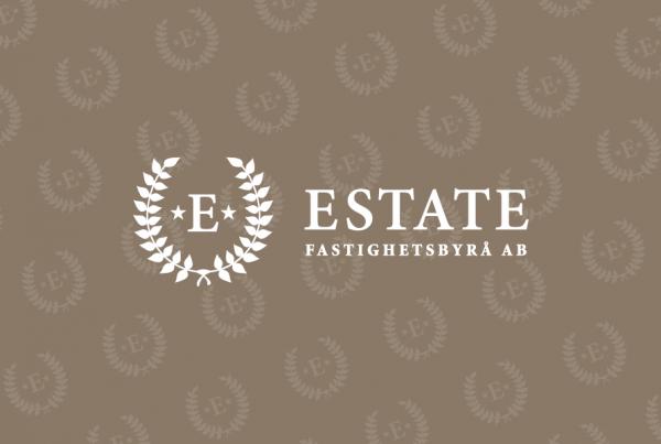 Estate_Fastigheter_Feature2