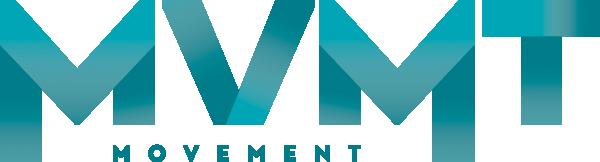 MVMT  - Produktionsbyrå / Reklambyrå